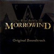The Elder Scrolls III: Morrowind Original Soundtrack