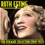 The Ultimate Collection (1928-1937)