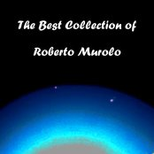 The Best Collection of Roberto Murolo