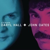Ultimate Daryl Hall + John Oates