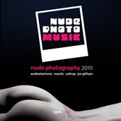 Nude Photography 2010