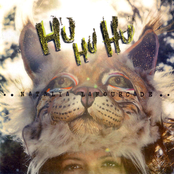album HU HU HU by Natalia Lafourcade