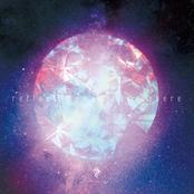 Cover artwork for Pale Aqua