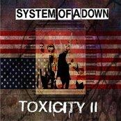 TOXICITY II