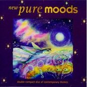 New Pure Moods (disc 2)