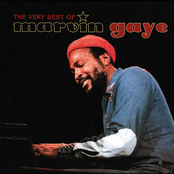 Too Busy Thinking About My Baby by Marvin Gaye