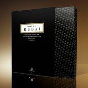 Hotel Dubai Deluxe - By Lisa Loud
