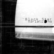 The Black Star Variations