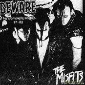 Beware: Complete Singles 77-82