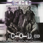 Thumbnail for Cartel or Die...S.C.C.'s Most Gangsta