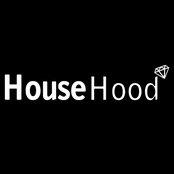 www.youtube.com/HouseHoodMusic