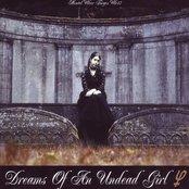 Dreams Of An Undead Girl