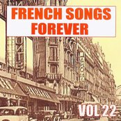 French Songs Forever, Vol. 22