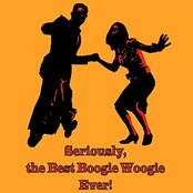 Seriously, the Best Boogie Woogie Ever!
