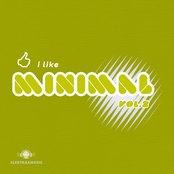 I Like Minimal, Vol.2