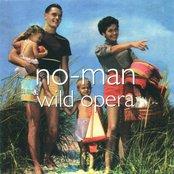 Wild Opera