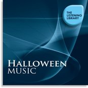 Halloween Music - The Listening Library