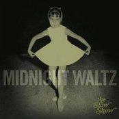The Midnight Waltz