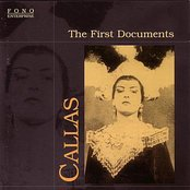 The First Documents