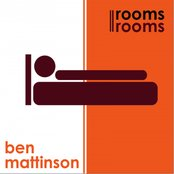 Rooms (College Project)