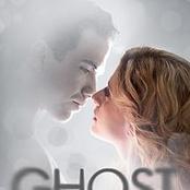 Ghost:Here Comes The Sun Lyrics | LyricWiki | FANDOM ...