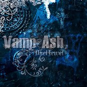 Vamp Ash