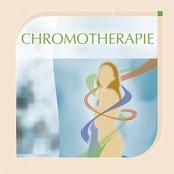 Chromothérapie