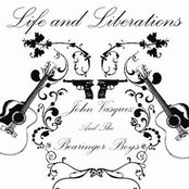 life and liberations
