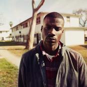 Kendrick lamar king kunta lyrics metrolyrics - Kendrick lamar swimming pools mp3 ...