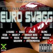 Euro Swagg Riddim (Voicebox Muzik Presents)