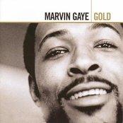 Marvin Gaye Gold