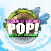 Pop! Goes the No-Wave