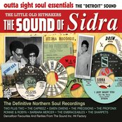 The Sound of Sidra