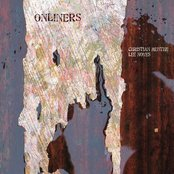 Onliners (w. Lee Noyes)
