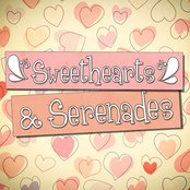 Sweethearts and Serenades - 100 Classic Love Songs