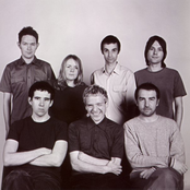 Belle and Sebastian setlists