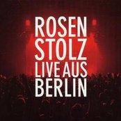 Live aus Berlin (disc 2)