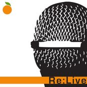 Archer Prewitt Live at Schubas 08/14/2004