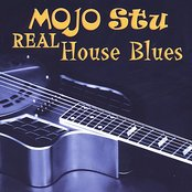 Real House Blues