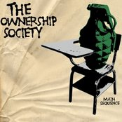 The Ownership Society