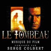 Le Tombeau (Musique du Film)