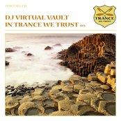 In Trance We Trust, Vol. 15