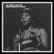 The Complete Roulette Dinah Washington Sessions