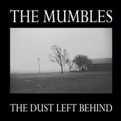 The Dust Left Behind