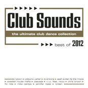 Club Sounds: Best of 2012