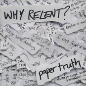 Why Relent?