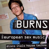 This Is Burns 001 European Sex Music