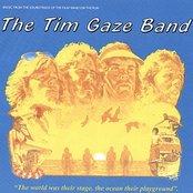 The Tim Gaze Band - Botr