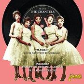 """Maybe"" - Their Greatest Recordings - Including Their Two Original Albums Plus Bonus Tacks"
