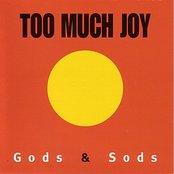Gods & Sods